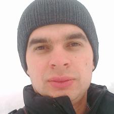 Freelancer Сергій С. — Ukraine, Poltava. Specialization — Content management, Information gathering