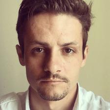 Freelancer Сергей Г. — Ukraine, Kyiv. Specialization — English, Text translation