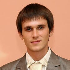 Freelancer Сергей Б. — Ukraine, Poltava. Specialization — Email marketing, Social media marketing