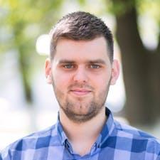 Freelancer Сергей И. — Russia, Yaroslavl. Specialization — Contextual advertising, Social media marketing