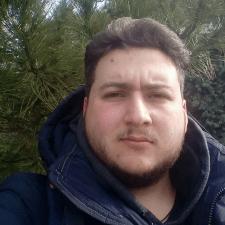 Фрилансер Сергей П. — Украина, Никополь. Специализация — Разработка игр, Разработка под Android