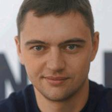 Freelancer Sergey Nehoda — Testing and QA, Technical documentation