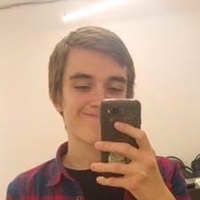 Freelancer Сергей Азябин — HTML/CSS, PHP