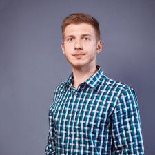 Фрилансер Сергей Хоменко — PHP, Javascript