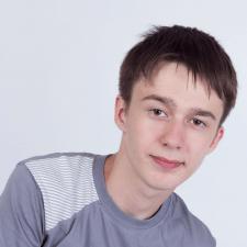Фрилансер Сергей Лисаконов — Веб-программирование, Ruby