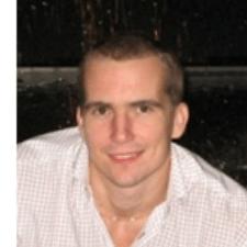 Freelancer Sergey H. — Ukraine, Kyiv. Specialization — Project management, Engineering