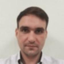 Фрилансер Сергей П. — Украина, Киев. Специализация — IP-телефония/VoIP, PHP