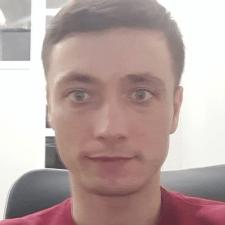 Фрилансер Sergii F. — Украина, Николаев. Специализация — Разработка ботов, Python