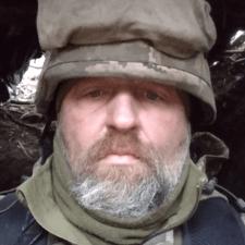 Фрилансер Сергей Зинченко — Vector graphics, Illustrations and drawings