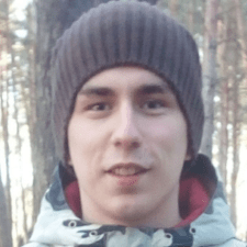 Freelancer Сергей Н. — Ukraine, Kharkiv. Specialization — C#, Microsoft .NET
