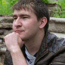 Freelancer Сергей Б. — Ukraine, Mariupol. Specialization — Accounting services, C#