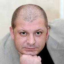 Freelancer Сергей С. — Ukraine, Zaporozhe. Specialization — HTML/CSS, Web programming
