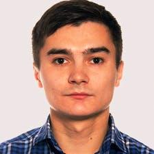 Фрилансер Сергей К. — Россия, Санкт-Петербург. Специализация — HTML/CSS верстка, Инжиниринг