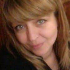 Liudmyla D.