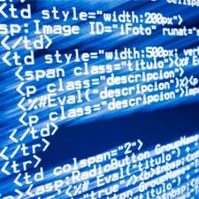 Freelancer Сергей Г. — Russia. Specialization — HTML/CSS, Web programming