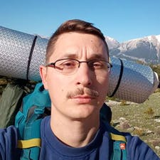 Замовник Sergey K. — Росія, Санкт-Петербург.