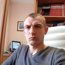 Фрилансер Sergey Popesku — Веб-программирование, Парсинг данных
