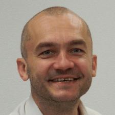 Фрилансер Sergey S. — Латвия, Даугавпилс. Специализация — C#, Microsoft .NET