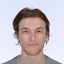 Freelancer Сергей Горбенко — HTML/CSS, JavaScript