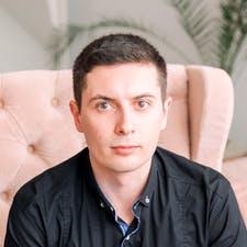 Фрилансер Сергей А. — Украина, Кременчуг. Специализация — HTML/CSS верстка, Веб-программирование