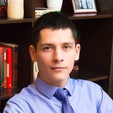 Freelancer Сергей Х. — Ukraine, Berdyansk. Specialization — Web programming, Website development