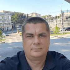Фрилансер Serhii P. — Украина, Винница. Специализация — PHP, Javascript