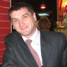 Freelancer Сергей М. — Ukraine, Khmelnitskyi. Specialization — Text translation, Copywriting