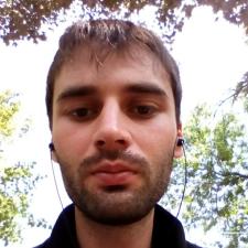 Freelancer Сергей Т. — Russia, Vladikavkaz. Specialization — Copywriting, Content management