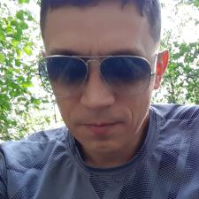 Фрилансер Сергий Б. — Казахстан, Усть-Каменогорск.
