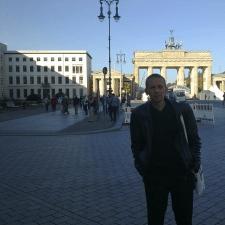 Фрилансер Сергей Т. — Украина, Киев. Специализация — Создание сайта под ключ, HTML/CSS верстка