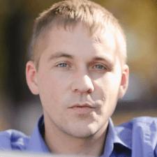 Client Konstantin B. — Ukraine, Nikopol.