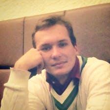 Святослав П.