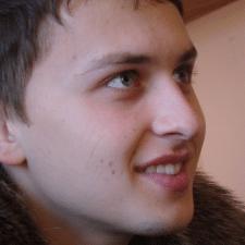 Фрилансер Taras Snitynskyi — Web programming, Website development