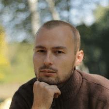 Вадим С.