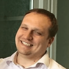 Фрилансер Тарас Ш. — Украина, Киев. Специализация — PHP, Веб-программирование