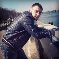 Фрилансер Артём Макушев — Создание сайта под ключ, Поисковое продвижение (SEO)
