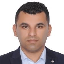 Freelancer Шади М. — United Arab Emirates, Dubai. Specialization — Software, website and game localization, Text translation
