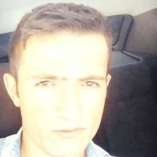 Фрилансер Shahen Harutyunyan — HTML/CSS верстка, Покупка ссылок