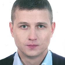 Фрилансер Daniil M. — Беларусь, Минск. Специализация — HTML/CSS верстка, Javascript