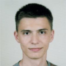 Денис Ш.