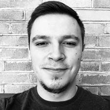 Фрилансер Андрей Шакула — Прикладное программирование, Веб-программирование