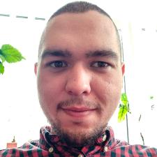 Фрилансер Павел Ш. — Украина, Винница. Специализация — Установка и настройка CMS, HTML/CSS верстка