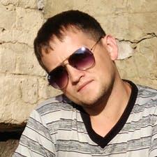Фрилансер Владимир М. — Украина, Покровск (Красноармейск). Специализация — C/C++, 1C