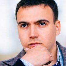 Client Ivan S. — Ukraine, Nikolaev.
