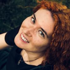 Freelancer Татьяна Ш. — Ukraine, Kyiv. Specialization — Audio/video editing, Video processing