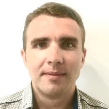 Фрилансер Viktor S. — Украина, Одесса. Специализация — Настройка ПО и серверов, Администрирование систем