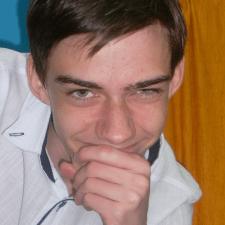 Фрилансер Дмитрий Н. — Россия, Краснодар. Специализация — Java, Веб-программирование