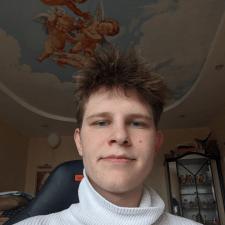 Фрилансер Павел У. — Беларусь, Минск. Специализация — Разработка под Android