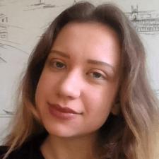 Фрилансер Лидия Ш. — Украина, Киев. Специализация — Перевод текстов, Английский язык