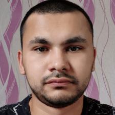 Freelancer Шамшер Д. — Tajikistan, Худжанд. Specialization — English, Copywriting